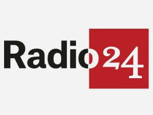 Radio 24 nuovo
