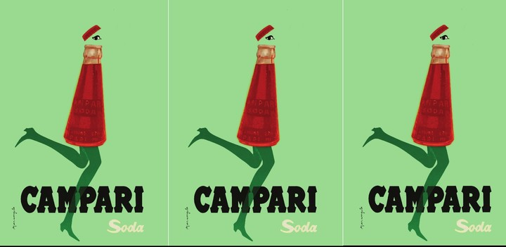 Campari bands2